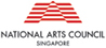 National of Arts Council Singapore