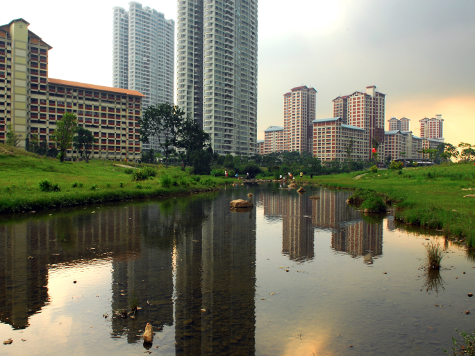 Our Towns Bishan 2
