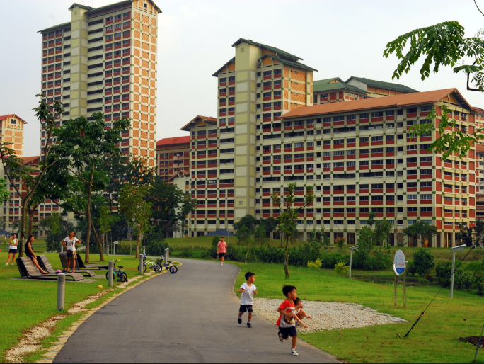 Our Towns Bishan 3