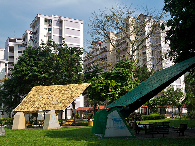 Our Towns Serangoon 2