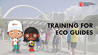 Training For Eco Guides Image Secondary