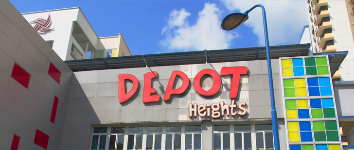 depotheights