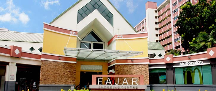 FAJAR-SHOPPING-CENTRE