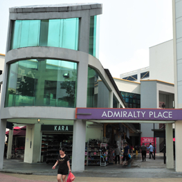 LISTING-ADMIRALTY-PLACE