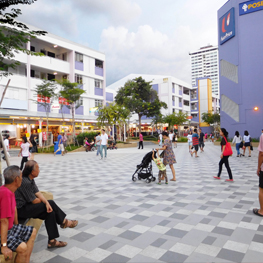LISTING-BEDOK-TOWN-CENTRE