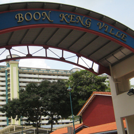 LISTING-BOON-KENG-VILLE