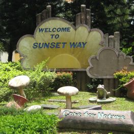 LISTING-SUNSET-WAY