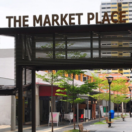 LISTING-THE-MARKET-PLACE