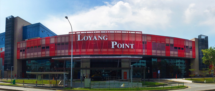 BANNER-LOYANG-POINT