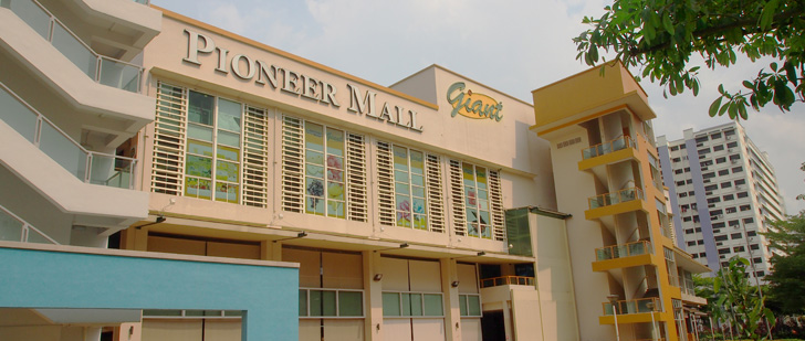 BANNER-PIONEER-MALL