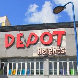 LISTING-DEPOT-HEIGHTS-SHOPPING-CENTRE