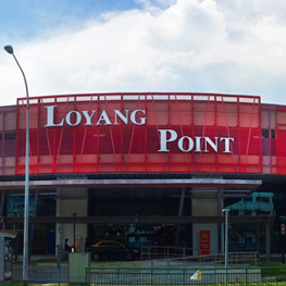 LISTING-LOYANG-POINT
