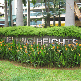 LISTING-MEI-LING-HEIGHTS